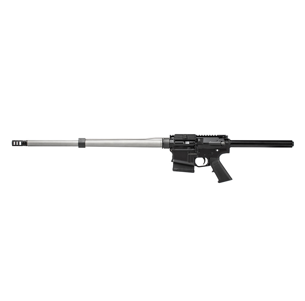 Stag 10L Creedmoor Bones Rifle - NJ