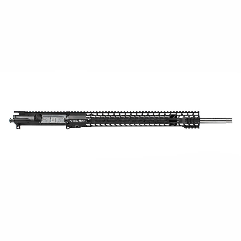 Stag 15 Super Varminter Upper