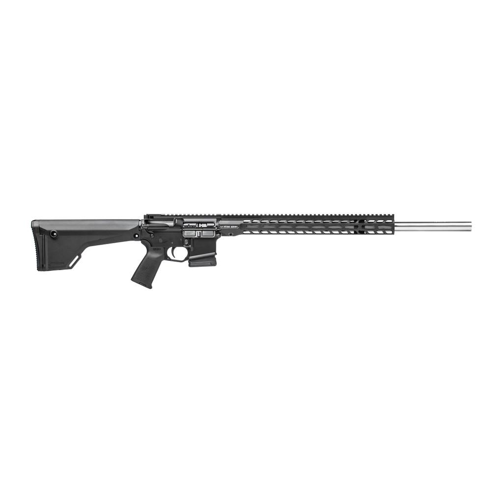 Stag 15 Varminter Rifle