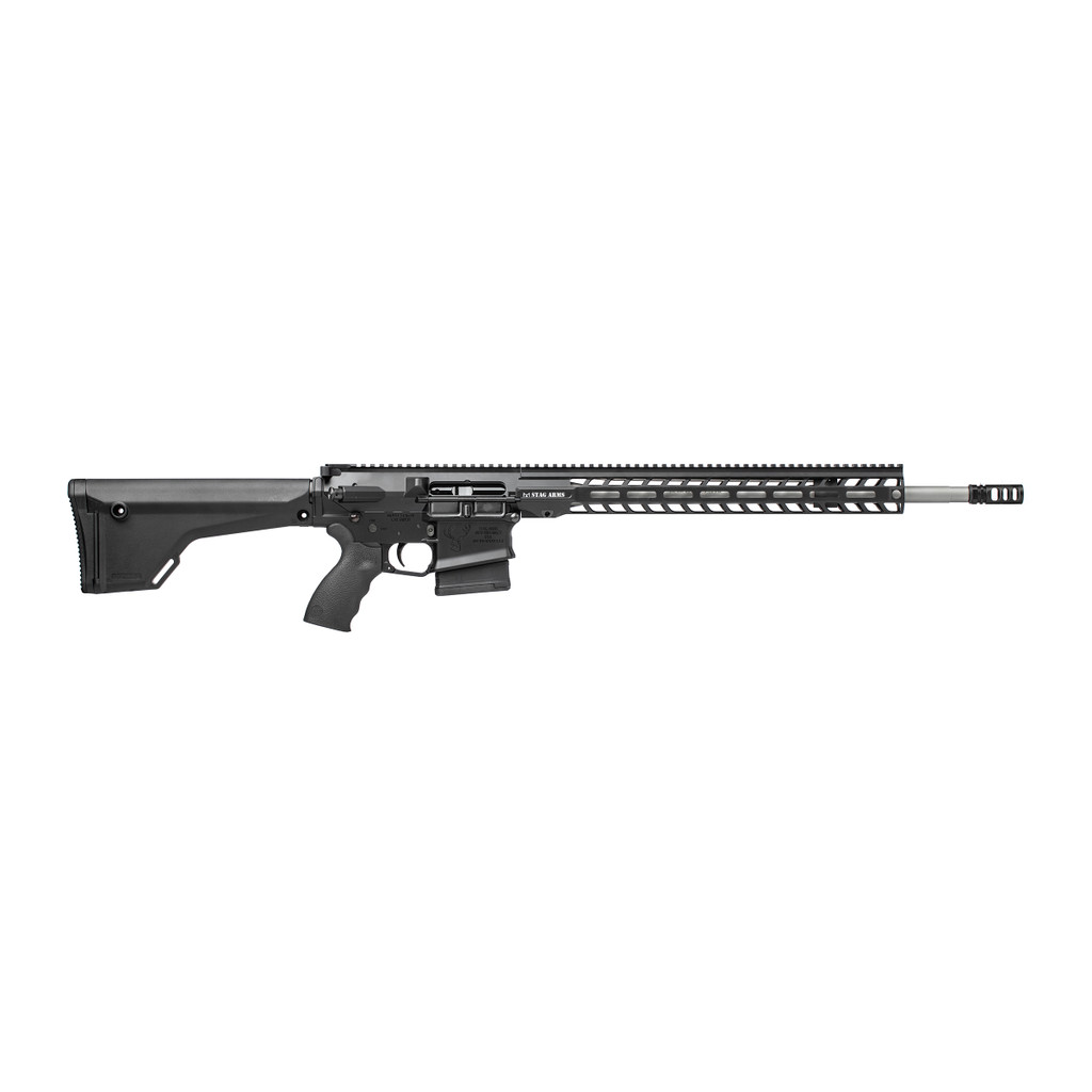 Stag 10 S 6.5 Creedmoor 20 in Rifle