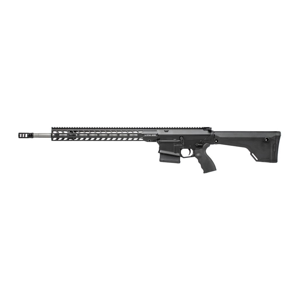 Stag 10 S 6.5 Creedmoor 20 in Rifle (Reverse)