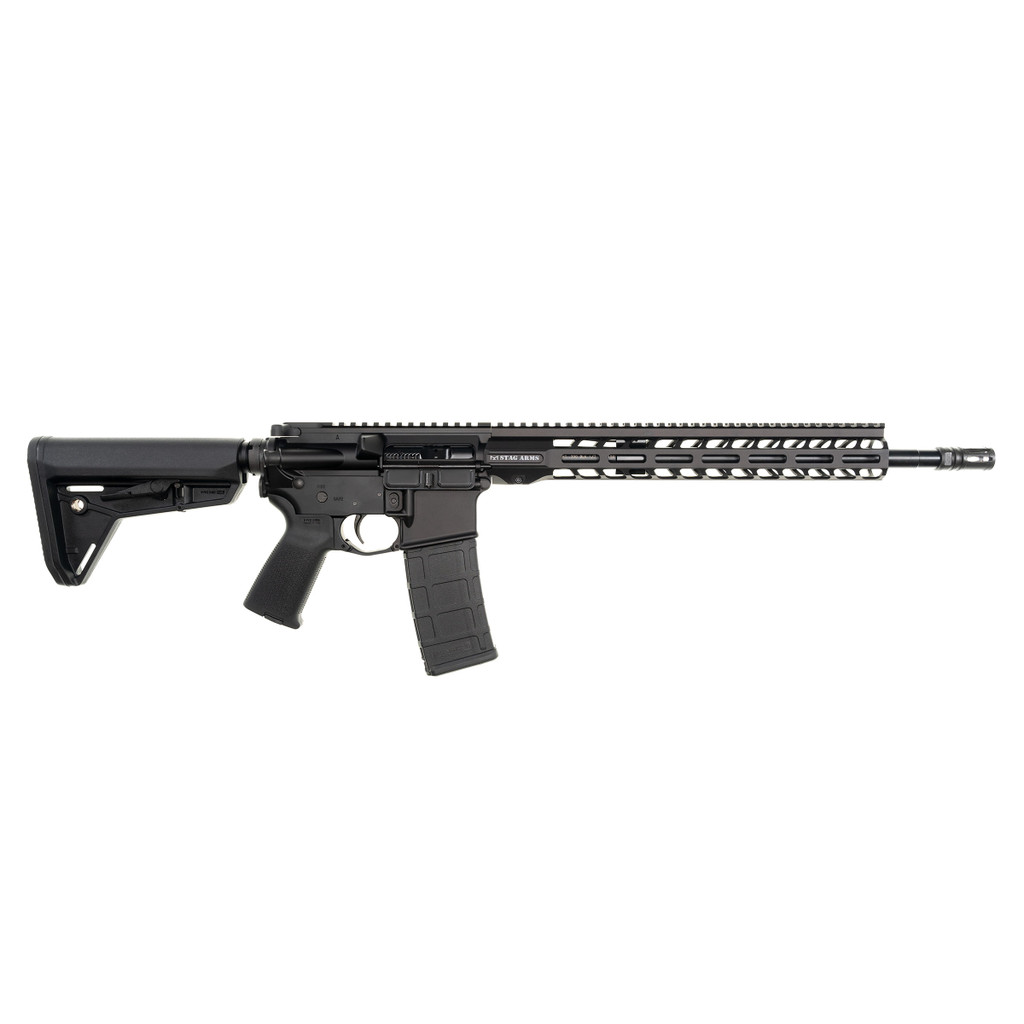 Stag 15 RH .300 Blackout 16 in Rifle