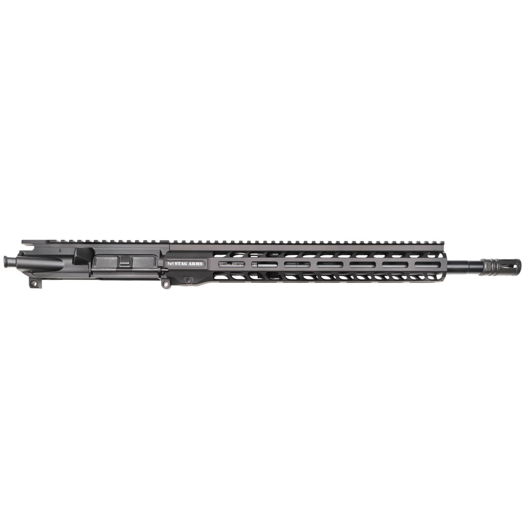 Stag 15 .300 Blackout 16 in Upper