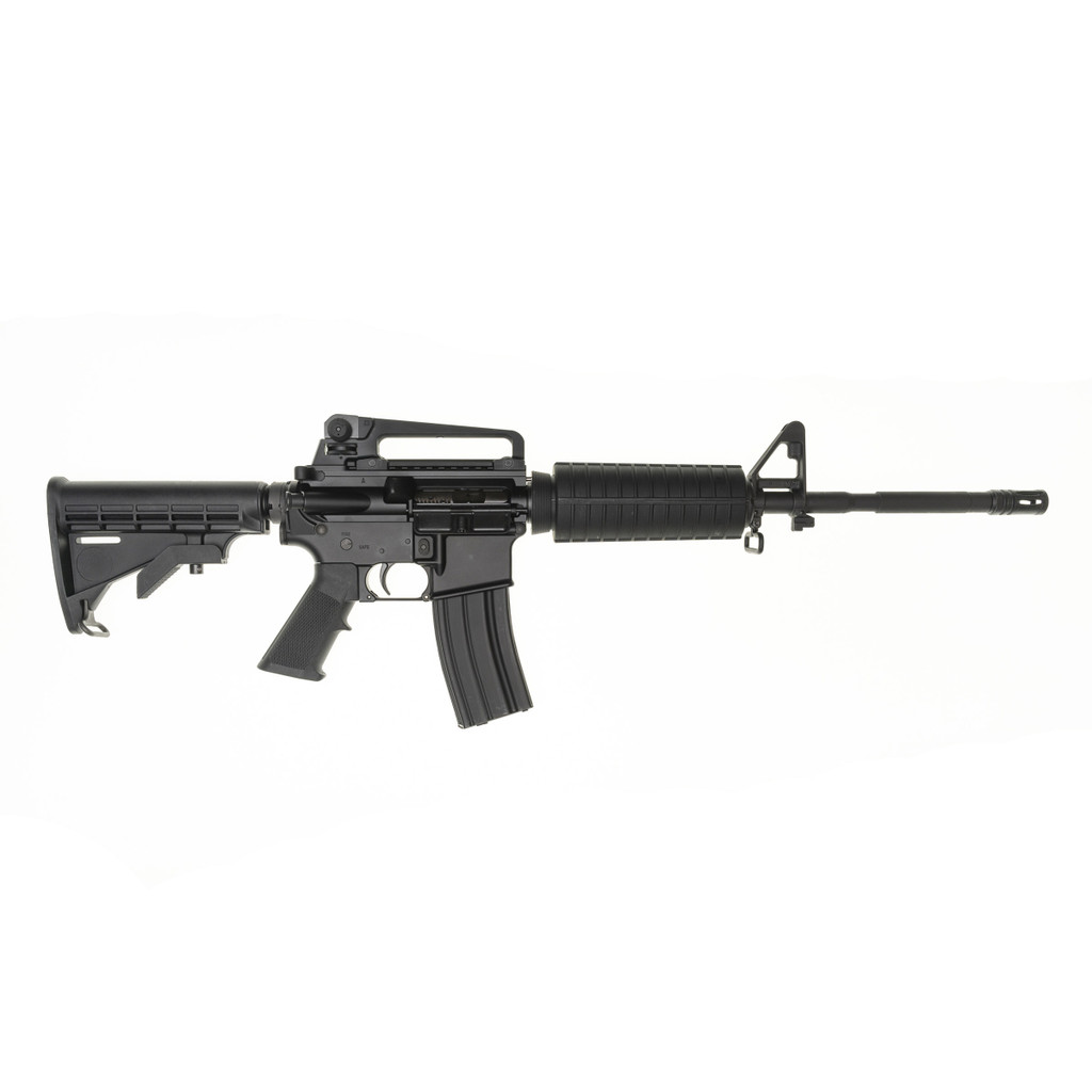 """Stag 15 M4 Classic 16"""" Rifle"""