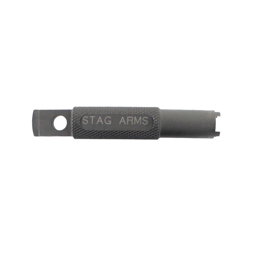 Stag Arms Front Sight Tool