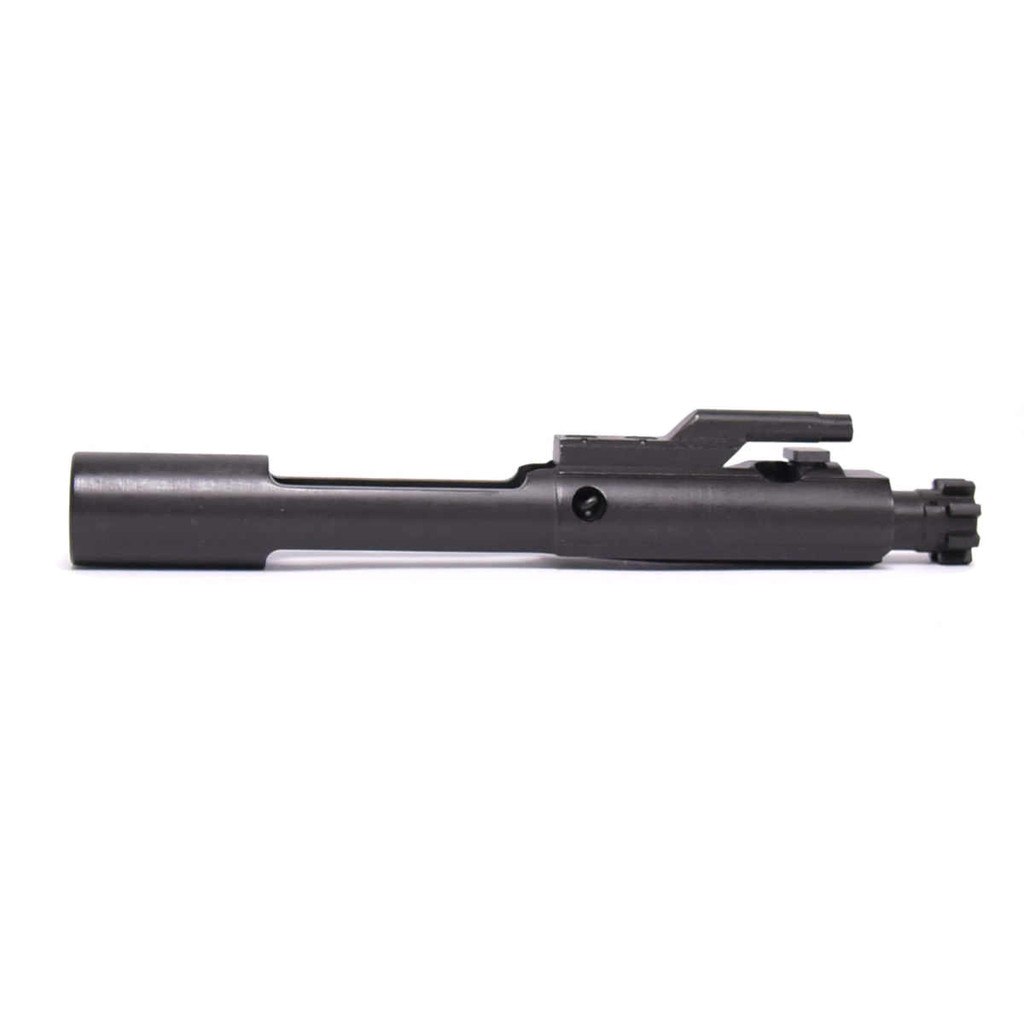 Bolt Carrier Group - .224 Valkyrie/6.8 SPC II  - Chrome and Phosphate - Left-Handed
