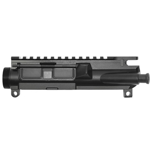 A3 LH Flattop Upper Receiver Assembly