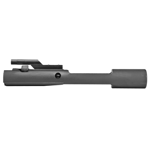 Bolt Carrier w/Key Only - 5.56/.223/300 BLK - Chrome and Phosphate - Right Handed