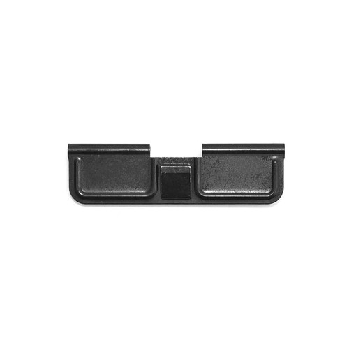 Ejection Port Cover 5.56 Right Handed