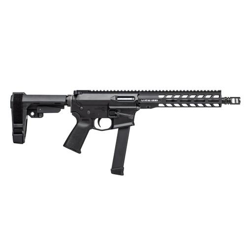 """Stag PXC-9 10"""" Pistol"""