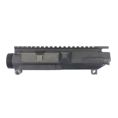 Stag 10 LH Upper Receiver Assembly (Blem)