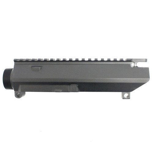Stag 10 Stripped Upper Receiver (Blem)