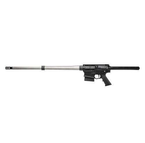 Stag 10L Creedmoor LR Bones Rifle