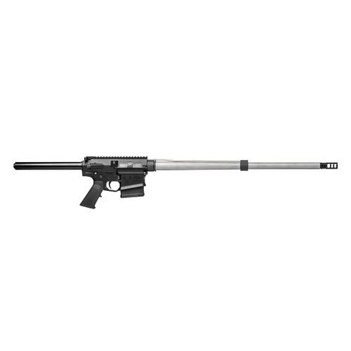 Stag 10 Creedmoor Bones Rifle - NJ
