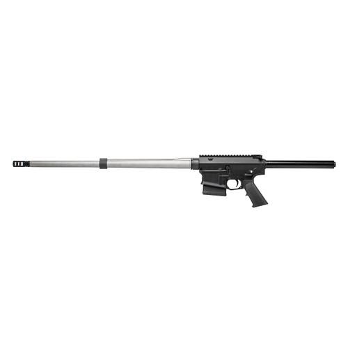 Stag 10 Creedmoor Bones Rifle - NJ (Reverse)