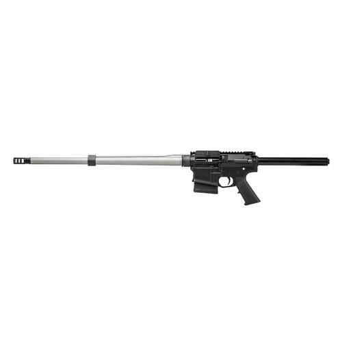 Stag 10L Creedmoor Bones Rifle