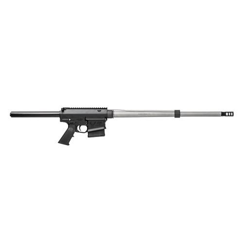 Stag 10L Creedmoor Bones Rifle - NJ (Reverse)