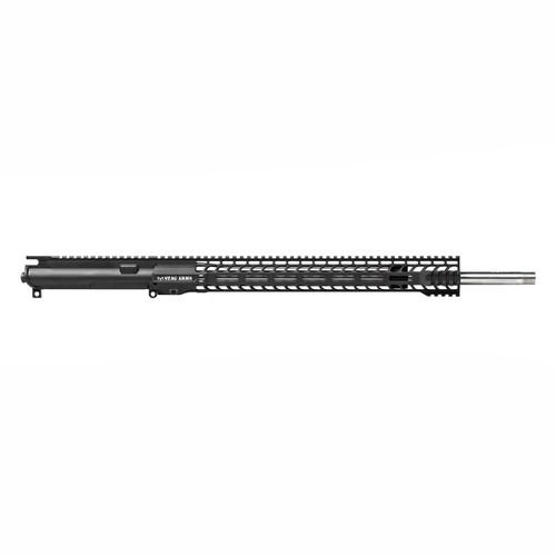 Stag 15L Super Varminter Upper (Reverse)