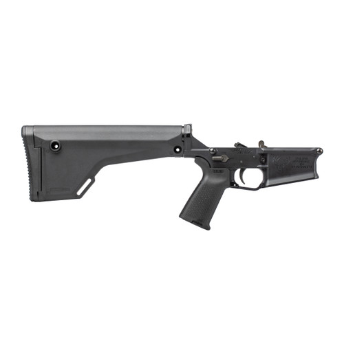 Stag 10L Rifle Complete Lower