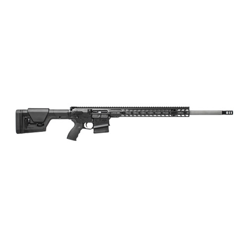 "Stag 10 LR 6.5 Creedmoor 24"" Rifle"