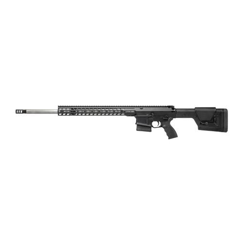"Stag 10 LR 6.5 Creedmoor 24"" Rifle (Reverse)"