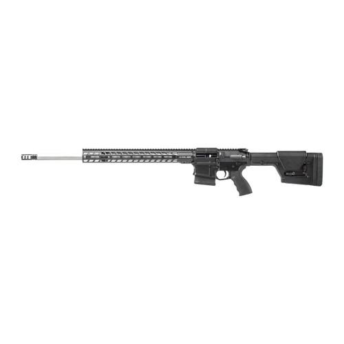 "Stag 10L LR 6.5 Creedmoor 24"" Rifle"
