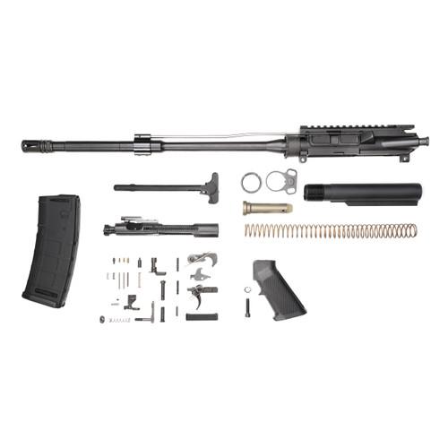 Stag 15L Bones Nitride Rifle Kit