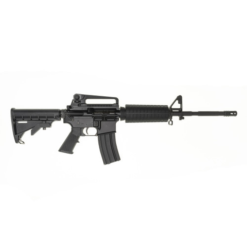 "Stag 15 M4 Classic 16"" Rifle"