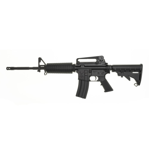 """Stag 15 M4 Classic 16"""" Rifle (Reverse)"""