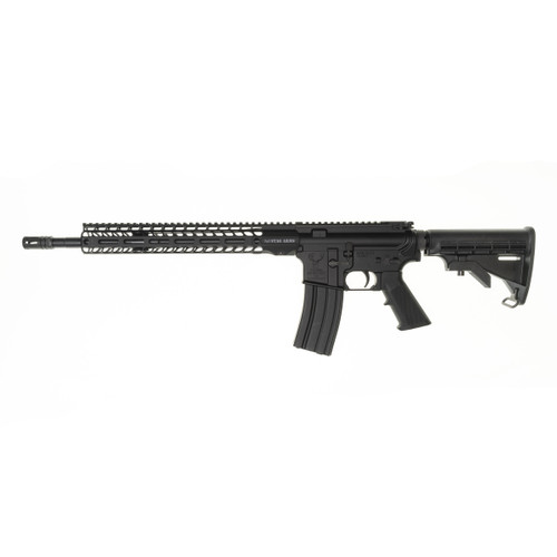 Stag 15 M4 Tactical (Reverse)