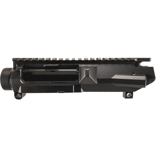 Stag 10 LH Upper Receiver Stripped (Blem)