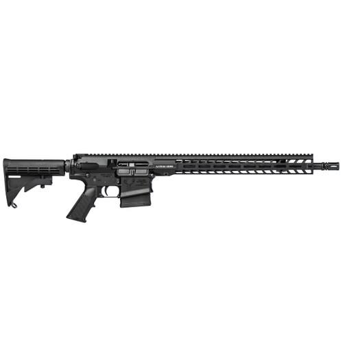 Stag 10 Classic .308 Nitride 18 in Rifle BLA SL