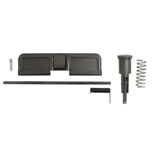 Stag 10 Upper Parts Kit