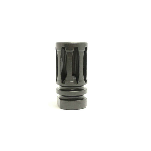 .308 Birdcage Flash Hider