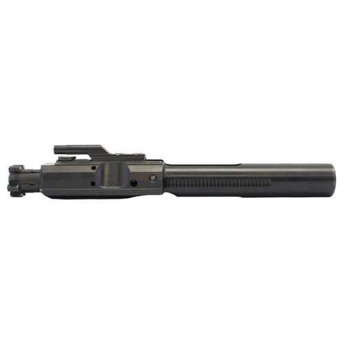Bolt Carrier Group - Stag 10 - QPQ Nitride - Left Handed