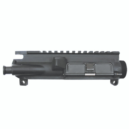 A3 RH Flattop Upper Receiver Assembly