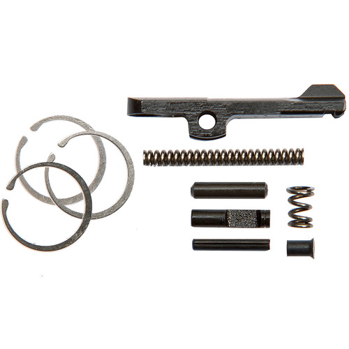 Bolt Rebuild Kit