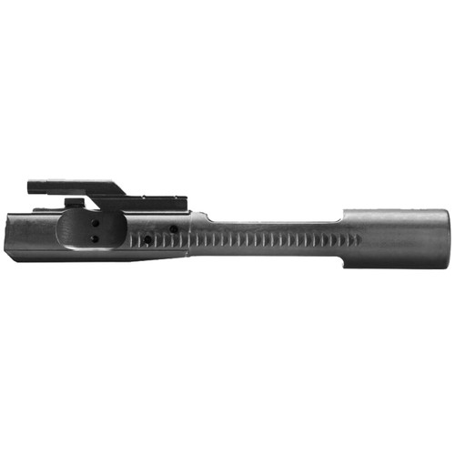 Bolt Carrier w/Key Only - 5.56/.223/300 BLK - Chrome and Phosphate - Left Handed