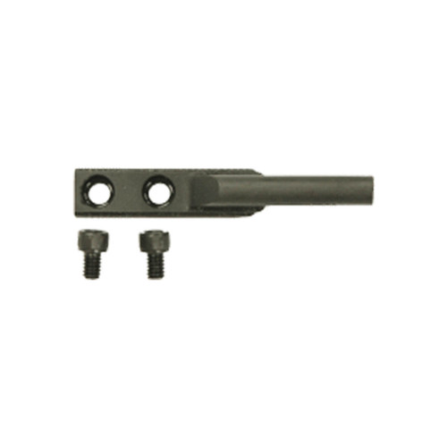 Bolt Carrier Key with Screws