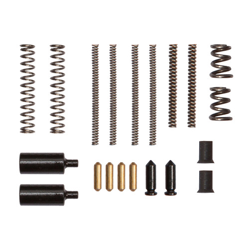 Lost Parts Replacement Kit