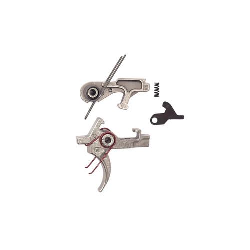 Nickel Boron Two-Stage Trigger Set