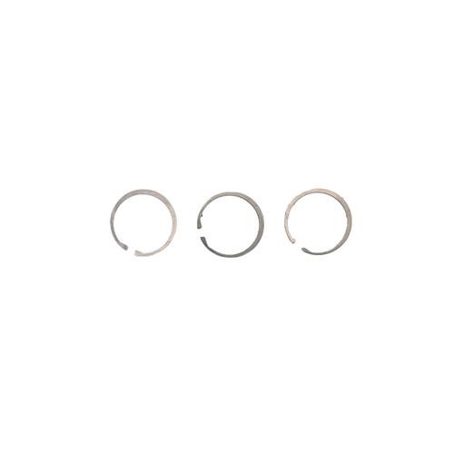 Gas Rings (3)