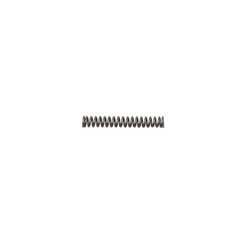 Front Sight Detent Spring