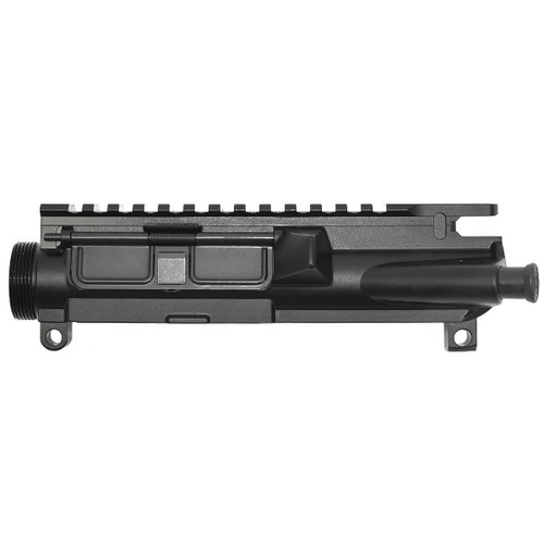 A3 LH Flattop Upper Receiver Assembly (Blem)