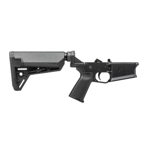 Stag 10 Carbine Complete Lower