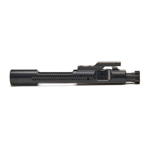 Bolt Carrier Group - .224 Valkyrie/6.8 SPC II - Nitride - Right Handed
