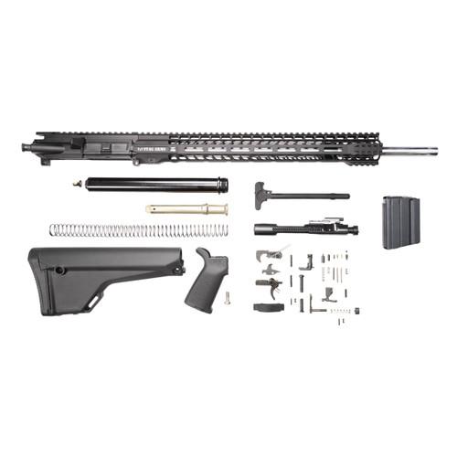 Stag 15 Super Varminter Rifle Kit