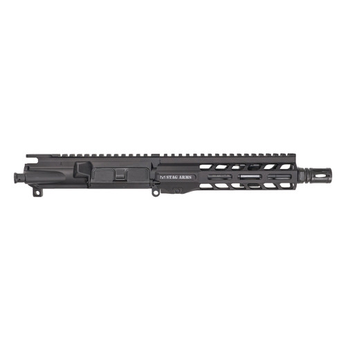 Stag 15 .300 Blackout 8 in Upper