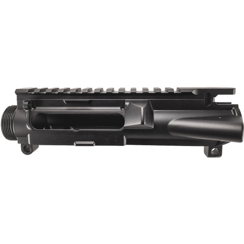 A3 LH Upper Receiver Stripped