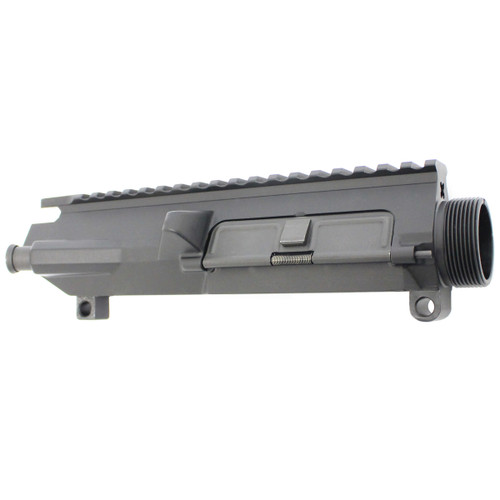 Stag 10 Upper Receiver Assembly (Blem)